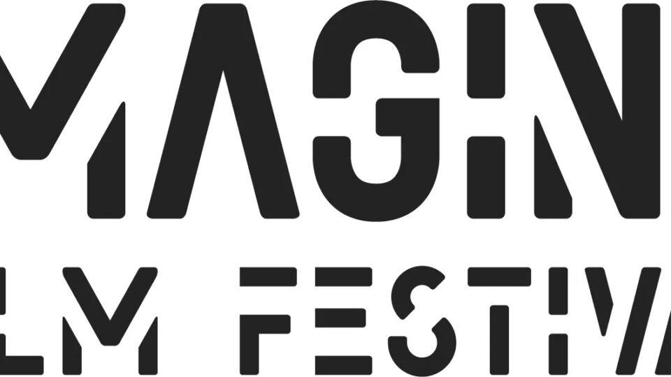 Occult selected for Imagine Film Festival